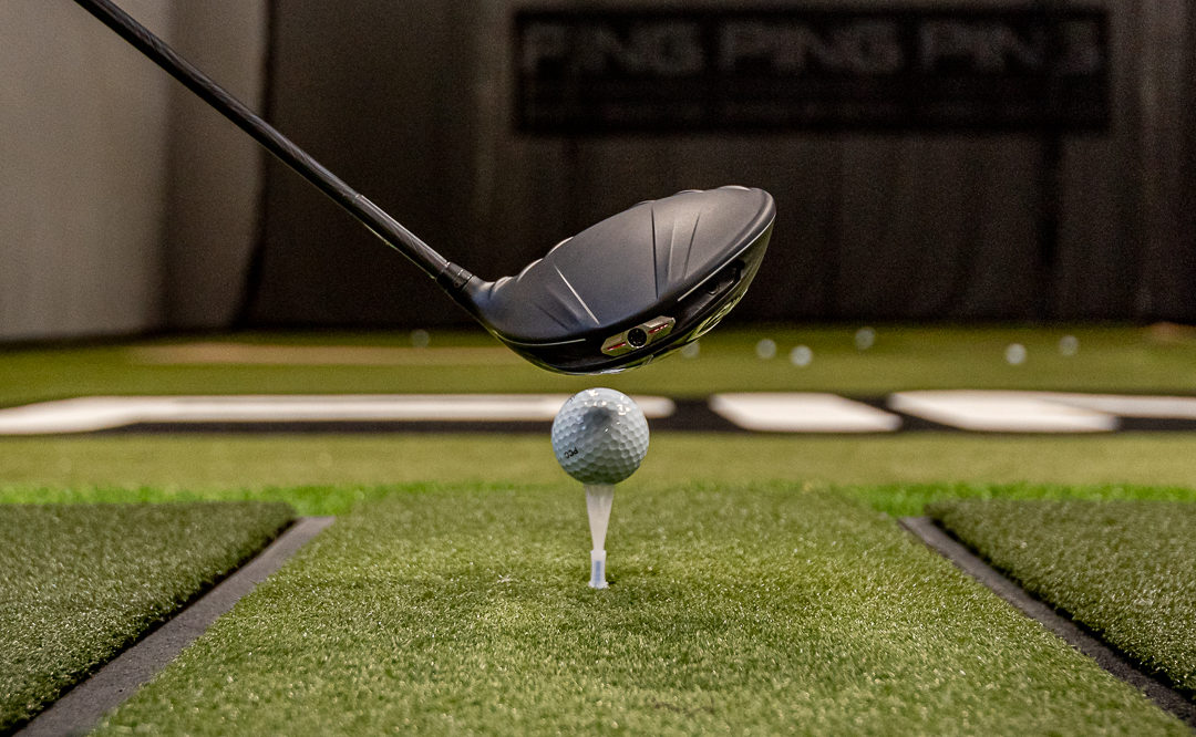 Ping Canada Fitting Centre