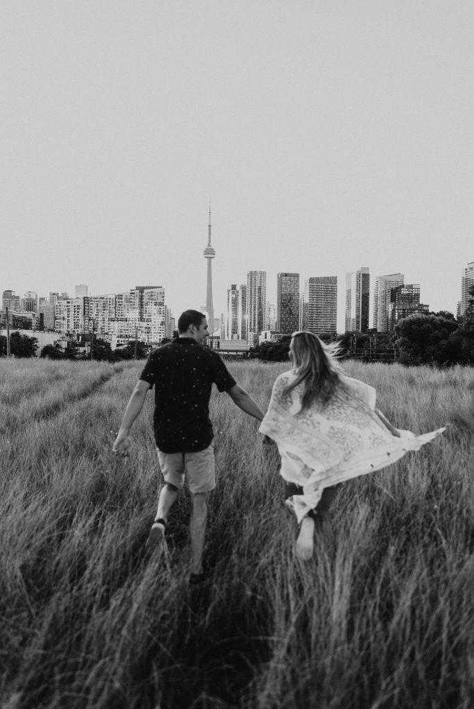 Toronto  - https://effieedits.com