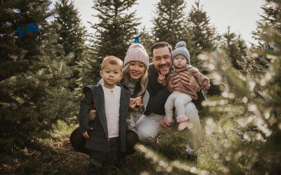 Tree Faem Minis 2021